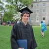 Matthew tutors CLEP Social Sciences and History in Brookline, MA