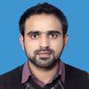 Yasir tutors Finance in Lahore, Pakistan