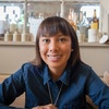 Kathleen tutors Physics in Hayward, CA