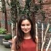 Katharine tutors Physics in Syracuse, NY