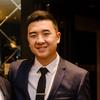 Siehoon tutors Other in Sydney, Australia