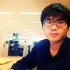 Guozhen tutors Python in East New York, NY