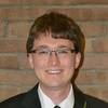 Andrew tutors MCAT in Edina, MN