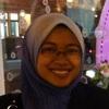 SITI NURUL ATIKAH tutors SAT Math in Klang, Malaysia