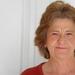 Debbie tutors Study Skills in El Paso, TX